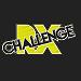 RX Challenge